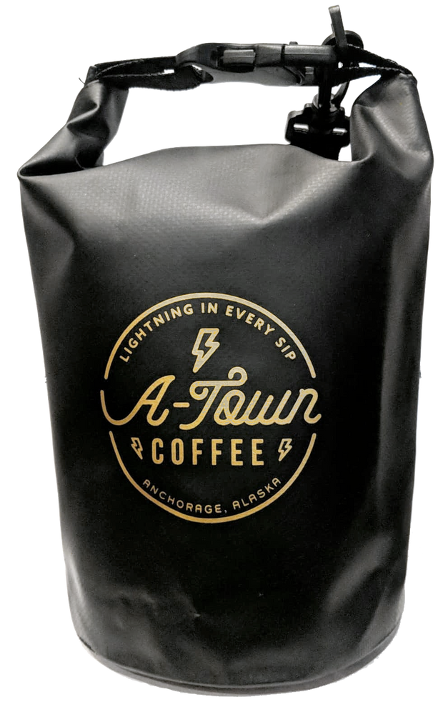 Dry Bags - A-Town Coffee