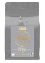 Load image into Gallery viewer, Kona Blend 12oz Bag Whole Bean
