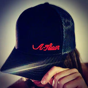 A-Town Hats - A-Town Coffee