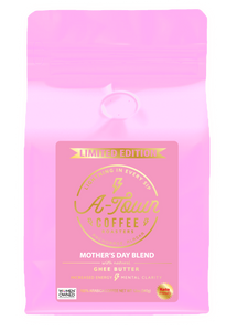Mother's Day Blend - A-Town Coffee