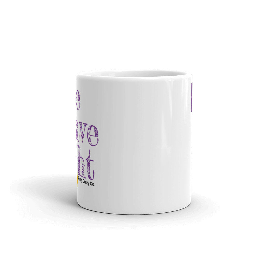 CAMH One Brave Night™ Official Mug - Pretty Crazy Co.