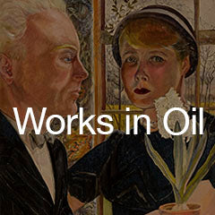 Works in Oil