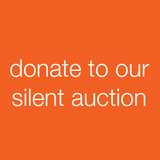 donate to our silent auction
