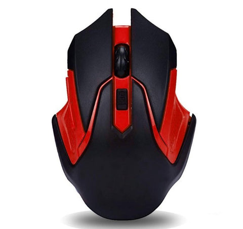 Gaming Mouse Mice For High-End Player