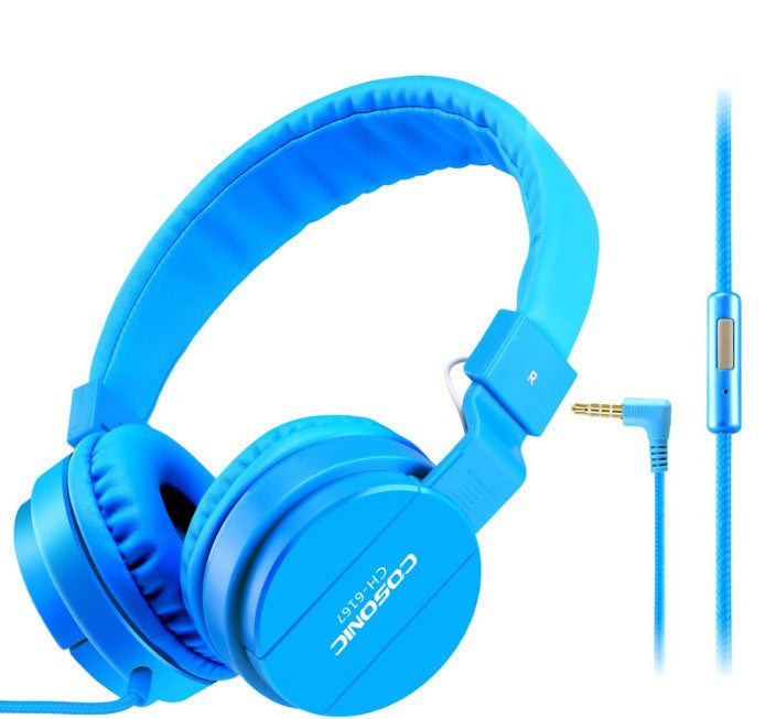 Cosonic Mobile Phone Earphones & Headphones