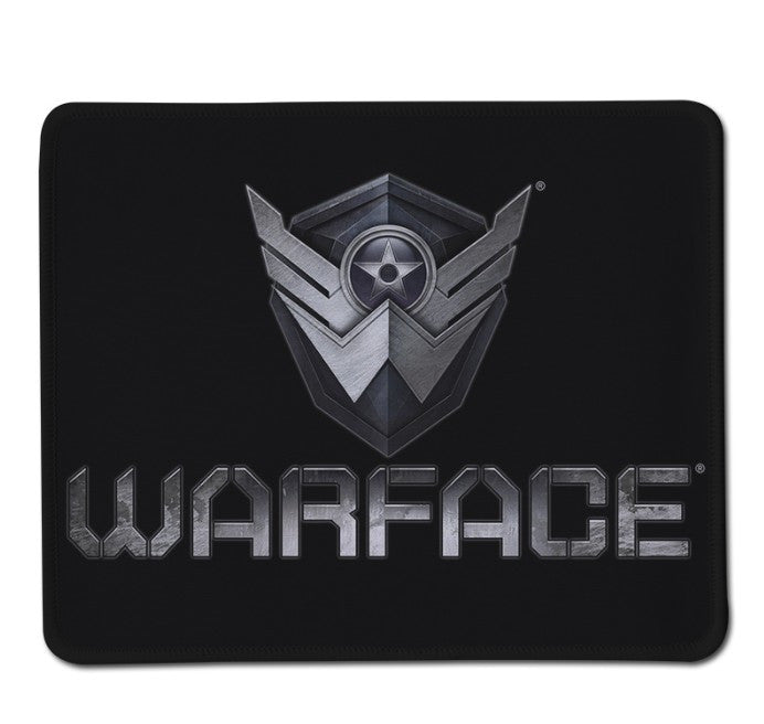 Cool Warface Large Gaming Mouse Pad