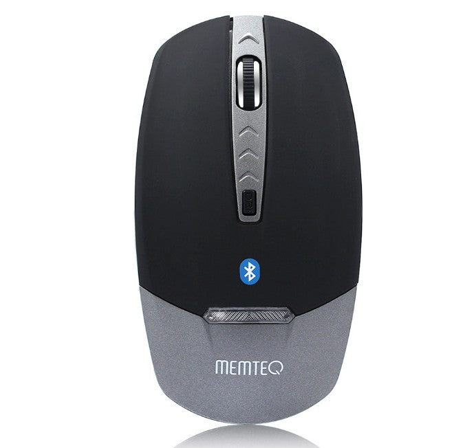 Mouse Bluetooth Wireless Mini Bluetooth 3.0 Mouse