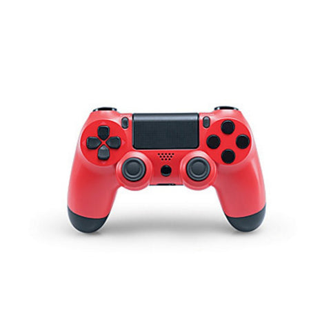 Shock Wireless Bluetooth SIXAXIS Controller Joysticks