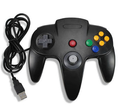 Woopower Hot Wired USB Game Wired Joystick