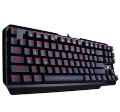 Redragon USAS K553 Professional Gaming