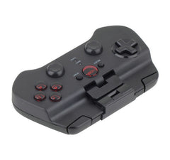 PG-9017 Wireless Bluetooth Game Pad Controller