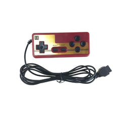 Childhood Classic 9 Bit Game Controller