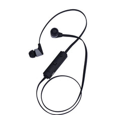 Ear Hook Wireless Sport Stereo Waterproof Gaming Headset