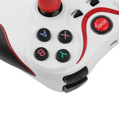 T3 Android Wireless Bluetooth Gamepad Gaming Remote