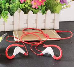 Gaming Headset Earphone Without Mic