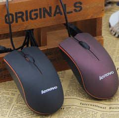 Mini Mouse USB 2.0 Pro Gaming Optical