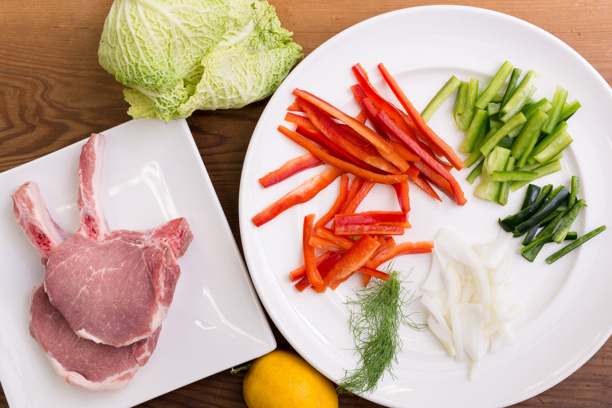 What is the Ketogenic Diet? Is it right for me?