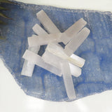 Selenite Rods - 2.5
