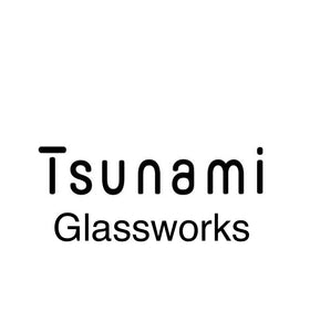 shop tsunamiglassworks