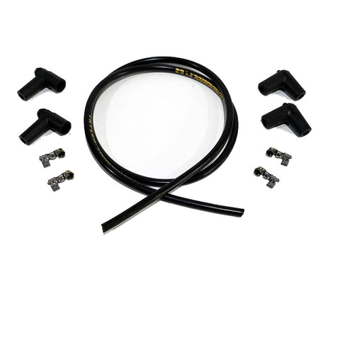 Replacement Coil Wire Kit