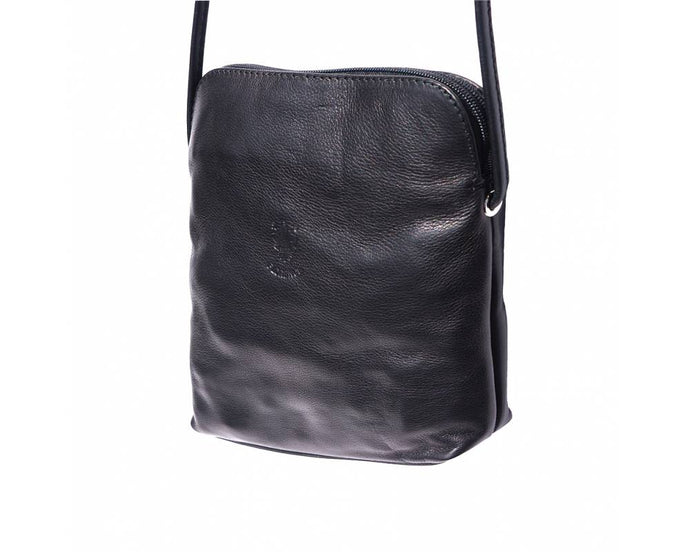 Urban Crossbody Bag