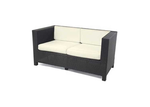 Le Corbusier Inspired Sofa - 360 Decor Furniture Miami FL