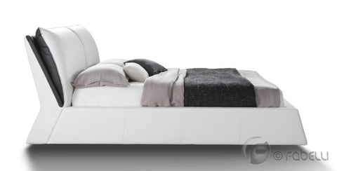 Bella Bed - 360 Decor Furniture Miami FL