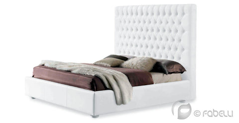 Bijou Bed - 360 Decor Furniture Miami FL
