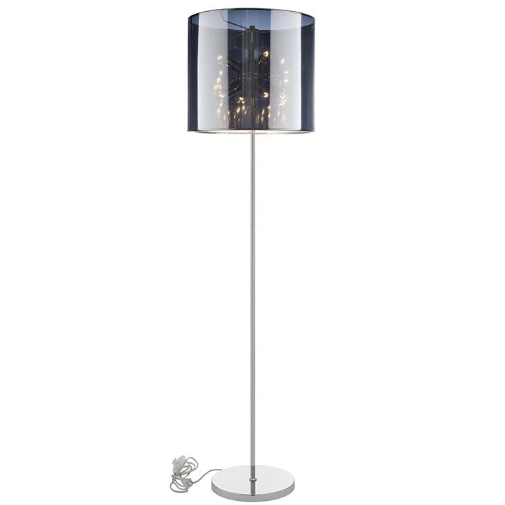 ARENA Floor Lamp - 360 Decor Furniture Miami FL