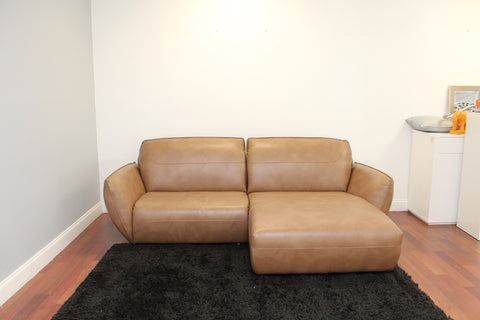 SAMURAI, Sectional Sofa. - 360 Decor Furniture Miami FL