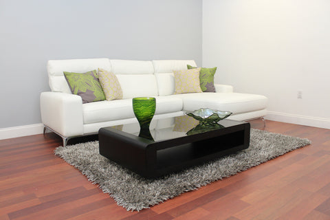 KIARA,  sectional Sofa