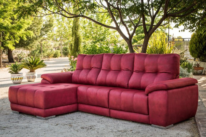 NEOX,  Sectional Sofa. - 360 Decor Furniture Miami FL