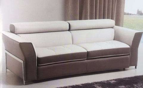 OLYMPE, Sofa Bed. - 360 Decor Furniture Miami FL