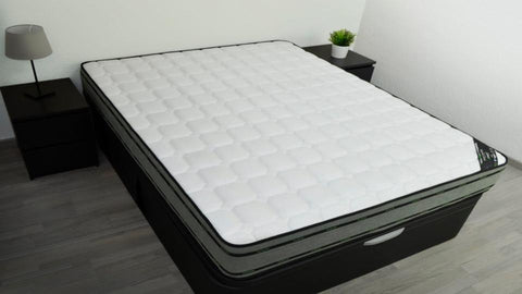 TECH MATTRESS - 360 Decor Furniture Miami FL