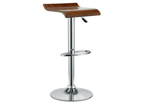 BENTWOOD Bar Stool - 360 Decor Furniture Miami FL