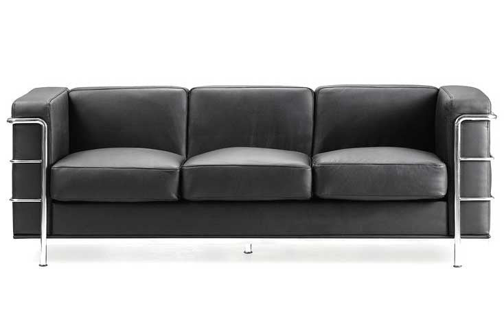 FORTRESS Sofa - 360 Decor Furniture Miami FL