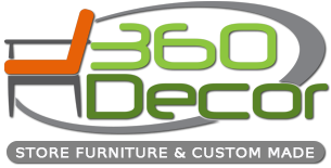 360 Decor Furniture