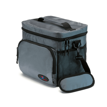 Large Insulated Cooler Lunch Bag - Pack N Go Bags - Ramaka Solutions