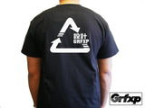 "Grfxp ""Cycle"" T-Shirt"