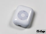 Apple AirPod iPod ClickWheel Sticker