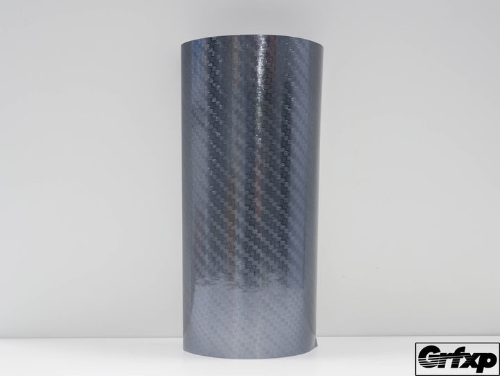 Carbon Fiber Specialty Vinyl (by the foot)