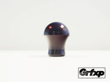 FatBoy Aluminum Series Shift Knob **BLOW OUT SALE**