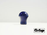 FatBoy Aluminum Series Shift Knob
