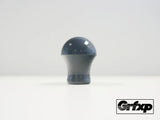 FatBoy Race-Spec Series Shift Knob
