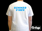 *LIMITED EDITION* Grfxp Summer Vibes T-Shirt