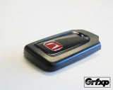 2014+ JDM Honda Smart Key Fob Back Cover