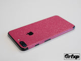 iPhone Wrap-Around Skins for iPhone 7 & 7 Plus