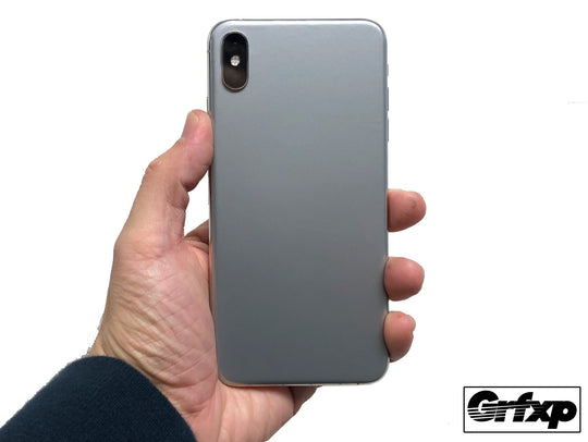 iPhone XS Max Colorlay Skins
