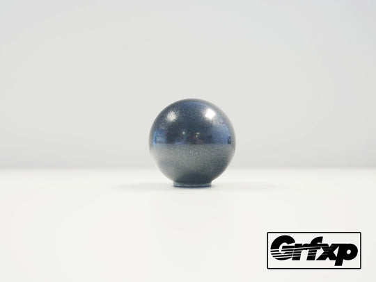 Napalm Shift Knob *SALE*