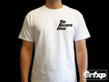 The Racer's Edge T-Shirt